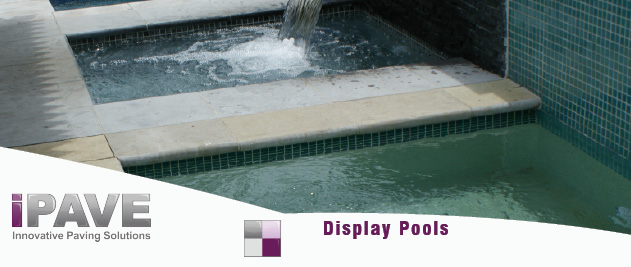 Display Pools picture