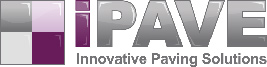 iPave Innovative Landscaping Solutions