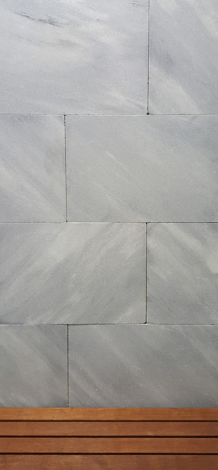 Blue Sky Limestone 600 x 400 x 30mm Pavers