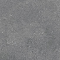 Lexicon Charcoal 450 x 450mm External Tiles