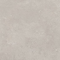 Lexicon Taupe 450 x 450mm External Tiles